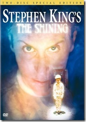 Stephen-Kings-The-Shining