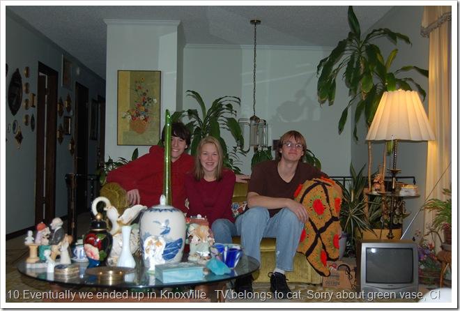 12 on the 12th & Christmas 051