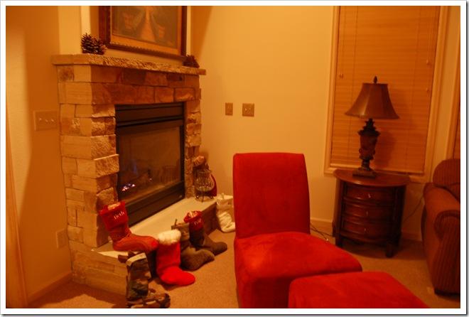 Christmas Week 2008 046