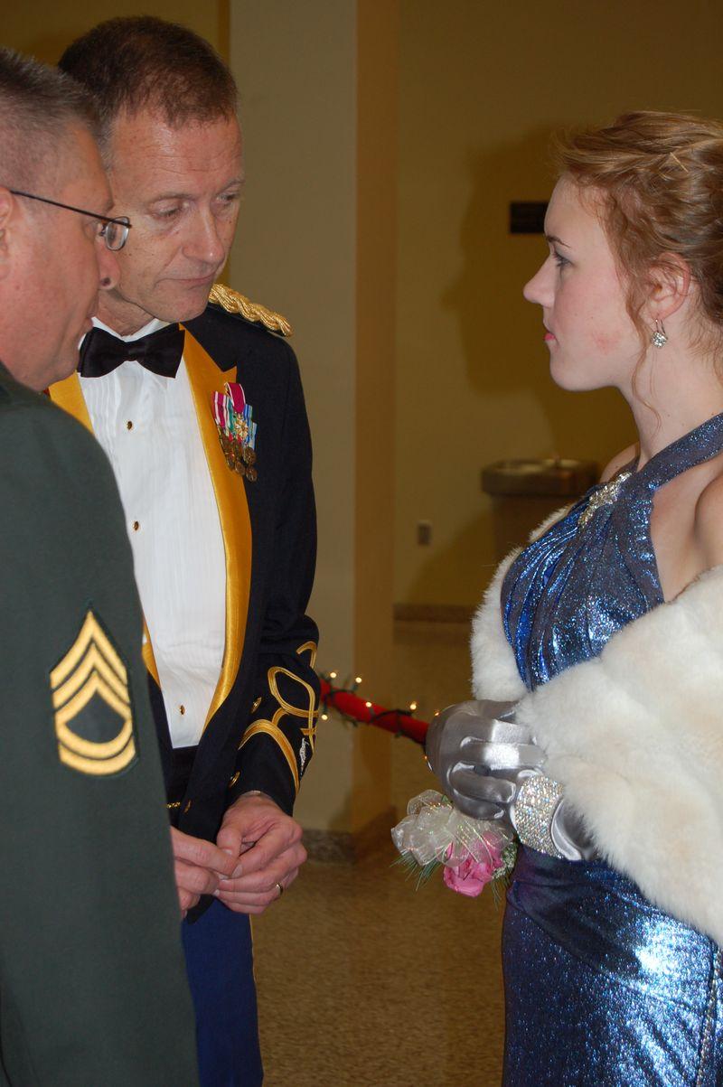 Emily Military Ball 2009 002
