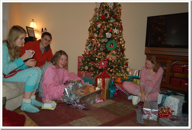 October-December 2009 609