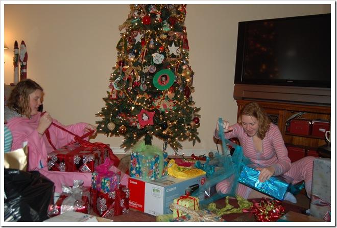 October-December 2009 615