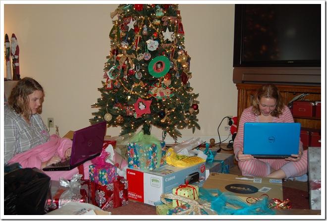 October-December 2009 622