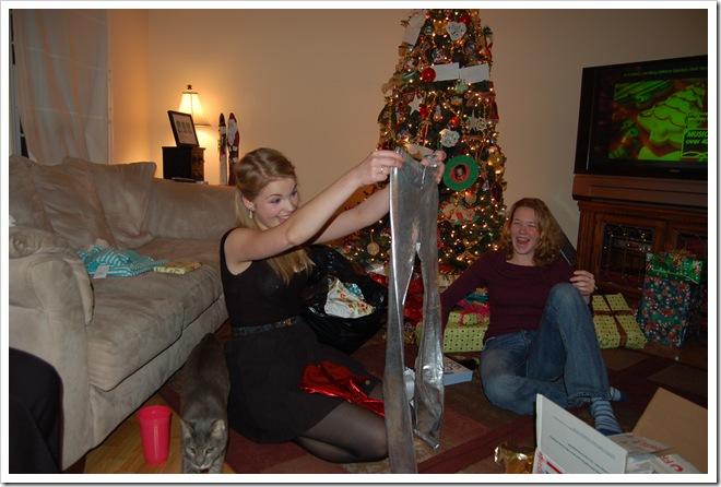 October-December 2009 568