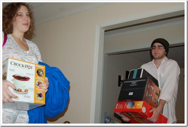 October-December 2009 637