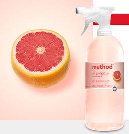 Spray_pgrapefruit